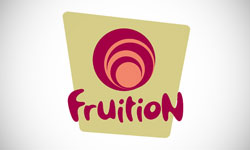 Fruition Local Logo Design