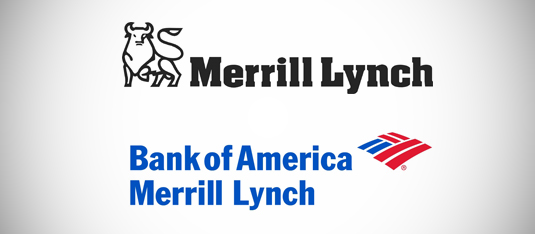 Home depot stock options merrill lynch