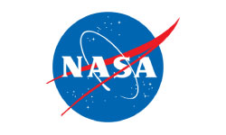NASA Logo Design