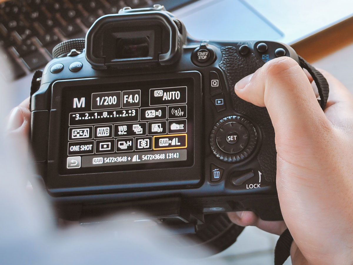 A Beginner's Guide to Making Ecommerce Videos