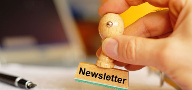 email-newsletter-campaign