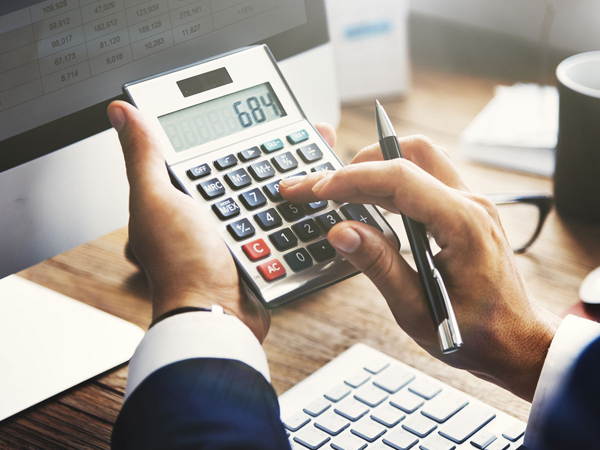 Why Your Accounting Business Needs A Decent Website