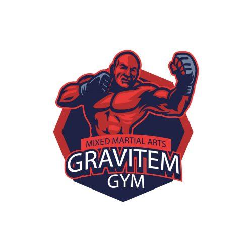 Gravitem Brand Name